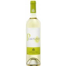 Rueda Inspiracion Pampano Wine 70 Cl