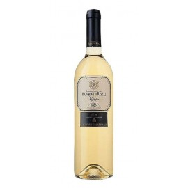 Vino Rueda Marques Riscal Blanco 75 Cl