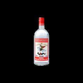 Slavianskaya Vodka 70 Cl
