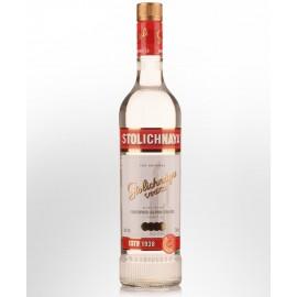 Stolichnaya Vodka 70 Cl