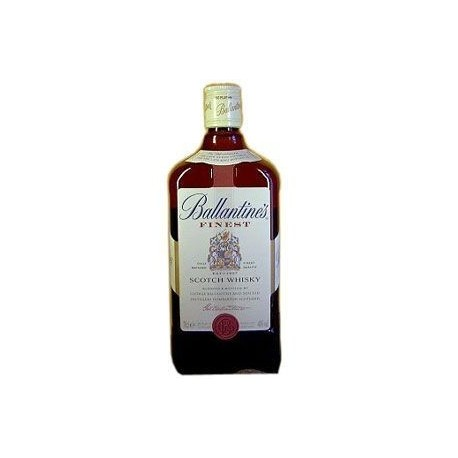 Ballantines Whisky 1 L