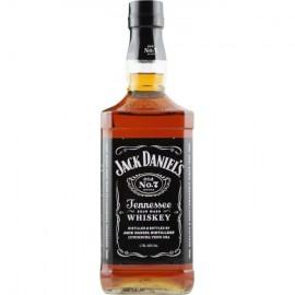 Capitan Jack Whisky 70 Cl