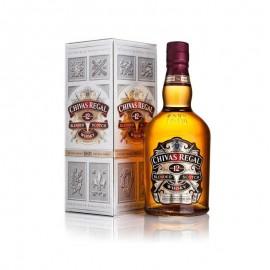 Chivas Whisky 70 Cl