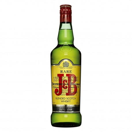 J & B Whisky 1 L