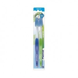 Pierrot child Travel Toothbrush Sh