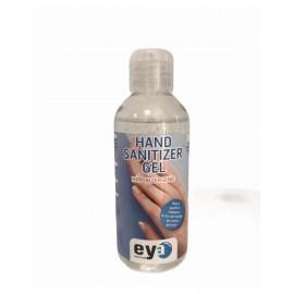 Gel desinfectante de manos con glicerina y Aloe Vera 250Ml - Eya