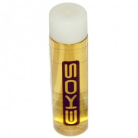 Gel Ducha Ekos Botella 30 Ml EMICELA 390 unidades/caja