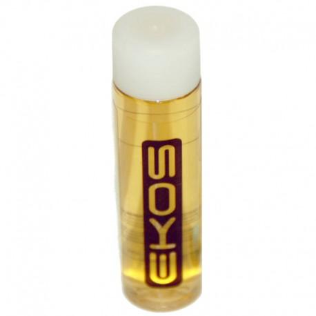 Gel Ducha Ekos Botella 300 Ml EMICELA 390 unidades/caja