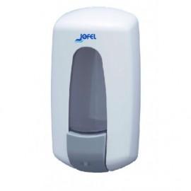 Distribuidor de gel de manos Aitana Jofel