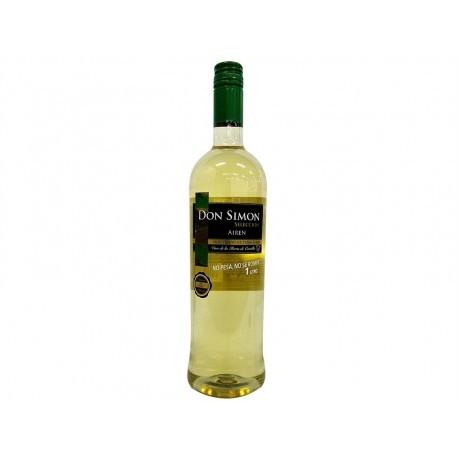Don Simón Vino Blanco Selección Botella 1l