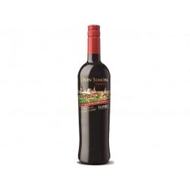 Don Simón Vino Tinto de Mesa Botella 1l