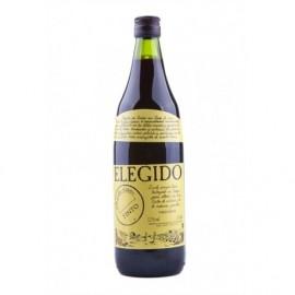 Elegido Vino Tinto de Mesa Botella 1l