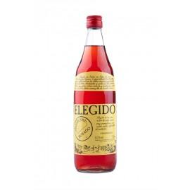 Elegido Vino Rosado de Mesa Botella 1l