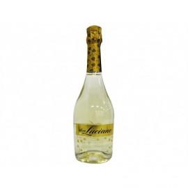 Don Luciano Vino Moscato Gold Botella 750ml