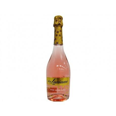 Don Luciano Vino Moscato Pink Botella 750ml
