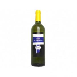 Don Rodrigo Vino Blanco Botella 750ml