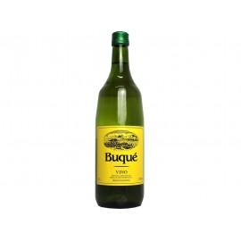 Buqué Vino Futura Blanco Botella 1L