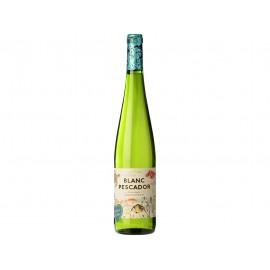 Blanc Pescador Vino Aguja Botella 750ml