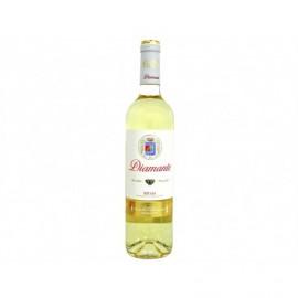 Diamante Vino Blanco Rioja Botella 750ml