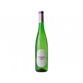 Marina Alta Vino Blanco Botella 750ml