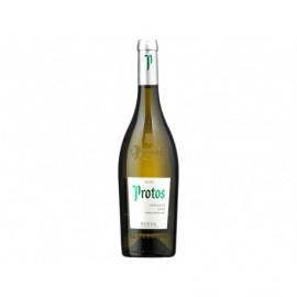 Protos Vino Rueda Verdejo Botella 700ml