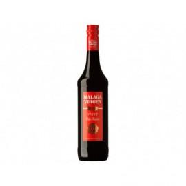 Málaga Virgen Vino Sweet Pedro Ximenez Botella 750ml