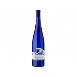 Mar de Frades Vin Blanc Albariño Bouteille 1,5l
