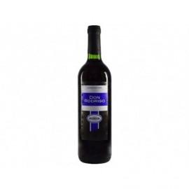 Don Rodrigo Rotwein 750 ml Flasche