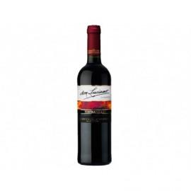 Don Luciano La Mancha Ernte Wein 700 ml Flasche