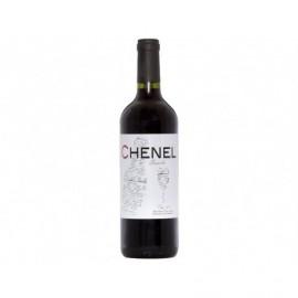 Chenel Jumilla Ernte Wein 750 ml Flasche