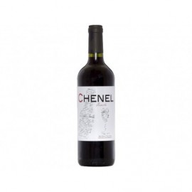 Chenel Vino raccolto Jumilla Bottiglia 750 ml