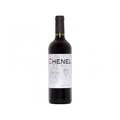 Chenel Vino Jumilla Cosecha Botella 750ml