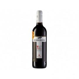 Berberana Rioja T&T Vino rosso giovane Bottiglia 750 ml