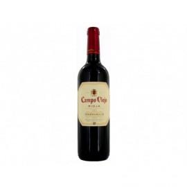 Campo Viejo Vin rouge Tempranillo DO Rioja Bouteille 750 ml