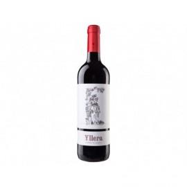 Yllera Vin rouge de vendange Ribera del Duero Bouteille 750 ml