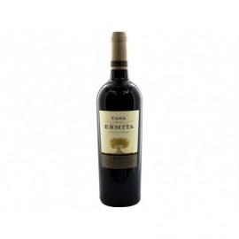 Casa de la Ermita Vino rosso di Crianza DO Jumilla Bottiglia 750 ml