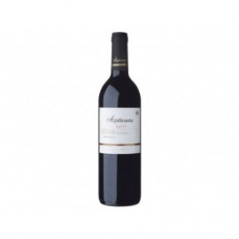 Azpilicueta Vino Rioja Crianza Bottiglia 750 ml