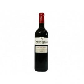 Ramon Bilbao Vin Rouge Crianza DO Rioja Bouteille 750 ml
