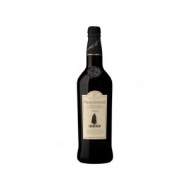 Sandeman Vino Pedro Ximenez Botella 750ml