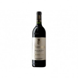 Matarromera Rotwein Crianza DO Ribera del Duero 750 ml Flasche
