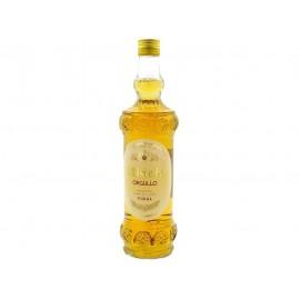 Vidal Vino Mistela Orgullo Botella 750ml