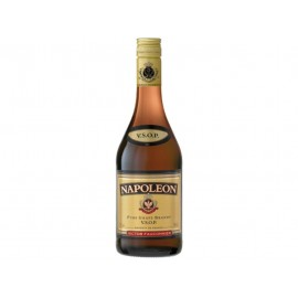 Napoleon Brandy Estuche Botella 700ml