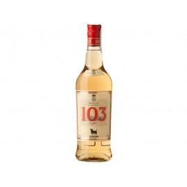 Osborne Brandy 103 E.B. Bobadilla Botella 700ml