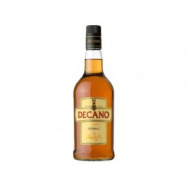 Caballero Brandy Decano Botella 1l