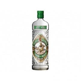 Anís del Mono Anís Seco Botella 700ml