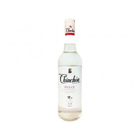 Chinchón Anís La Alcoholera Botella 1L