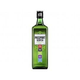 Passport Whisky Escocés Botella 700ml