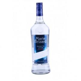 Marie Brizard Anis Flasche 1l