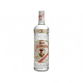 Machaquito Süßer Anis 750 ml Flasche
