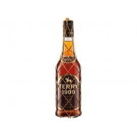 Terry Brandy 1900 Botella 750ml